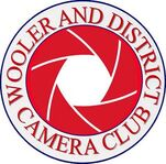 WOOLER & DISTRICT CAMERA CLUB